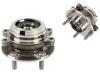 Wheel Hub Bearing:40202-JA000